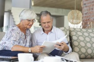 A Will is a legal document that clearly sets out your wishes for the distribution of your assets after your death