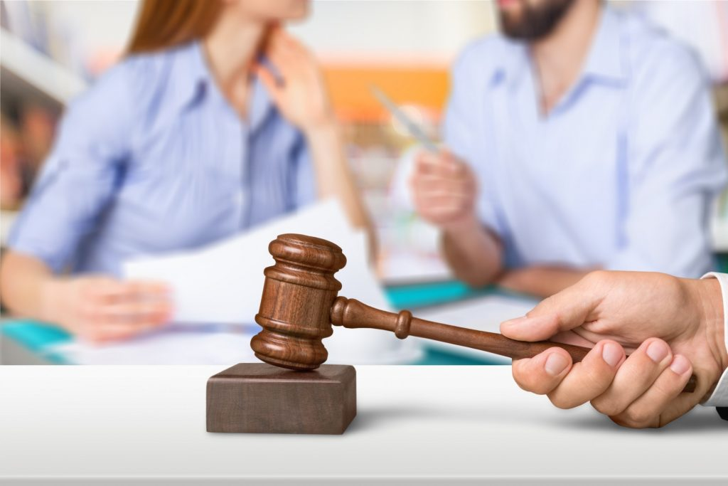 Effective Legal Solutions Divorce Lawyers